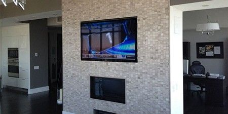 Tv Mounting Service In Moreno Valley Ca