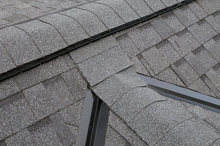 Roof Repair Service in Norco